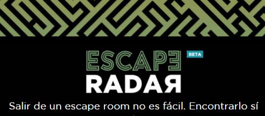 Resultado de imagen para room escapes imagenes libres
